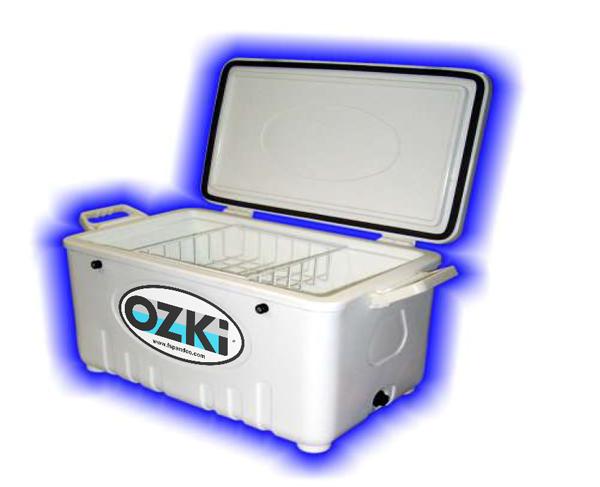 Byron-Ozki-45-sticker-open