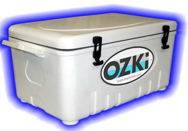 Byron-Ozki-45-sticker