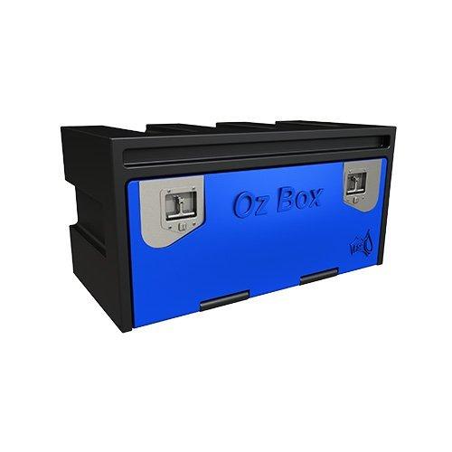 FSP TOOL BOX 900