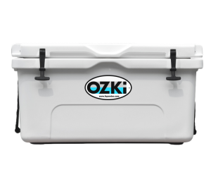 Ozki 65 Litre Hard Cooler