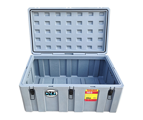 FSP-Ozki-TB160-Liter-Tool-Box-