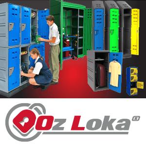 Oz Loka