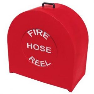 Fire Hose Reel Covers 50