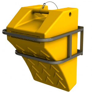 Important Things to Know About Wheel Chocks